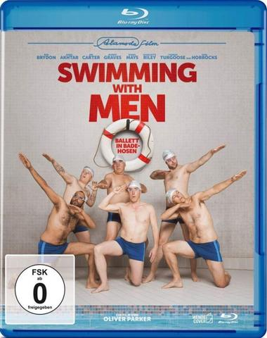 download Swimming.with.Men.2018.German.DL.1080p.BluRay.x264-Pl3X
