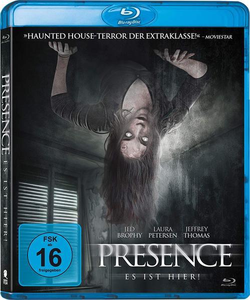 download Presence.Es.ist.hier.2015.German.DL.1080p.BluRay.x264-ENCOUNTERS