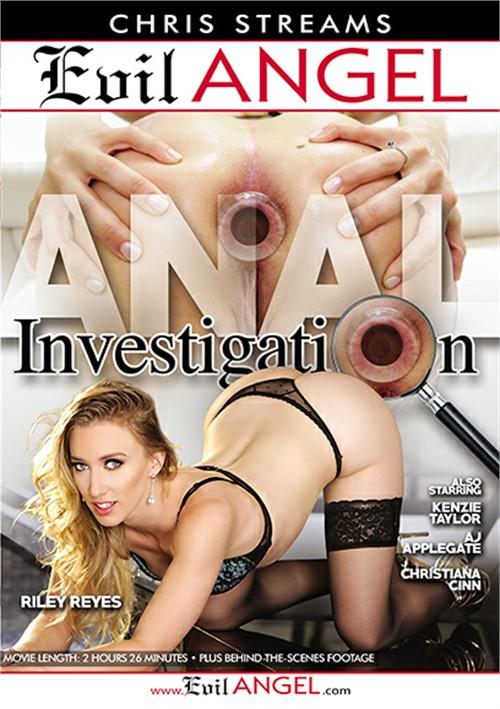 download EvilAngel.Anal.Investigation.XXX.720p.MP4-KTR