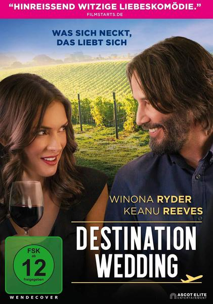 download Destination.Wedding.2018.German.AC3.1080p.WEB.h264-BOXOFFiCE