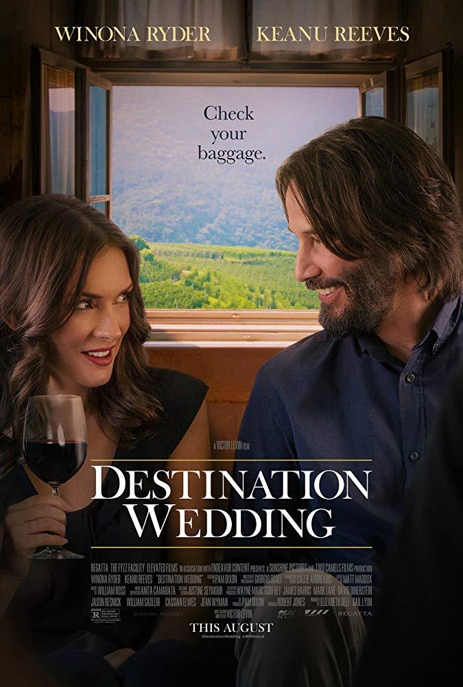 Destination.Wedding.2018.German.AC3.720p.WEB.h264-BOXOFFiCE
