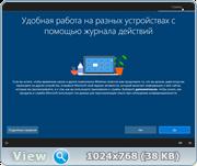 http://fs5.directupload.net/images/181005/9drue7uv.png