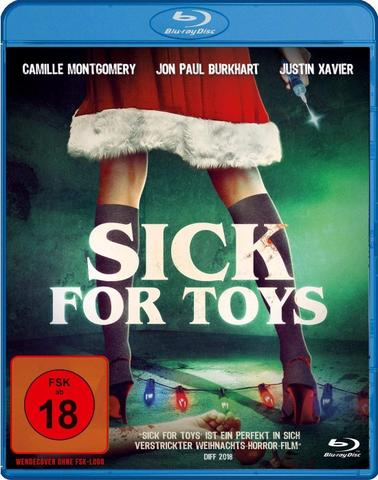 Sick.for.Toys.2018.German.720p.BluRay.x264-LizardSquad