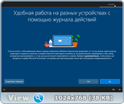 http://fs5.directupload.net/images/181005/f9h6ob7t.png