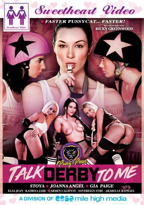 download SweetheartVideo.Talk.Derby.To.Me.XXX.720p.MP4-KTR