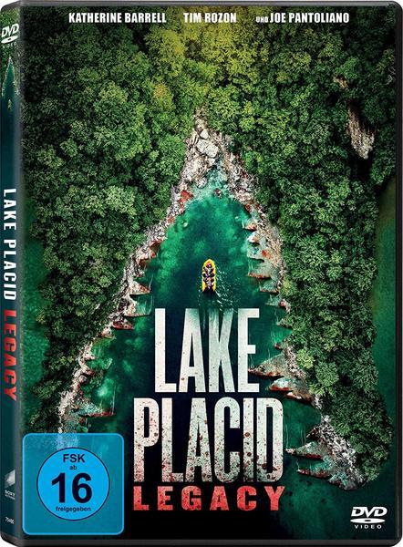 download Lake.Placid.Legacy.2018.German.AC3D.DL.720p.WEB.H264-CLASSiCALHD