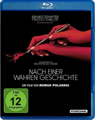 download Nach.einer.wahren.Geschichte.2017.German.DL.1080p.BluRay.x264-ENCOUNTERS