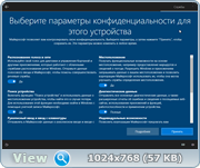 http://fs5.directupload.net/images/181005/o73csm77.png