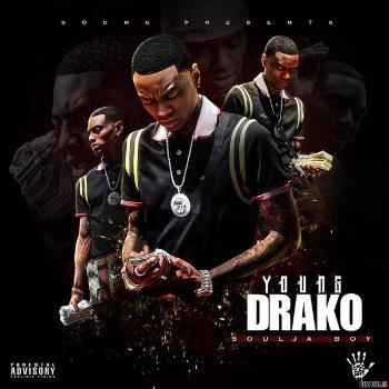 download Soulja Boy – Young Drako (2018)