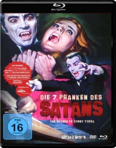 Die.Sieben.Pranken.Des.Satans.GERMAN.1971.DL.1080p.BluRay.x264-GOREHOUNDS