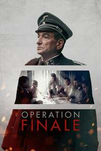 Operation.Finale.2018.German.AC3.DL.1080p.WEB-DL.x265-FuN