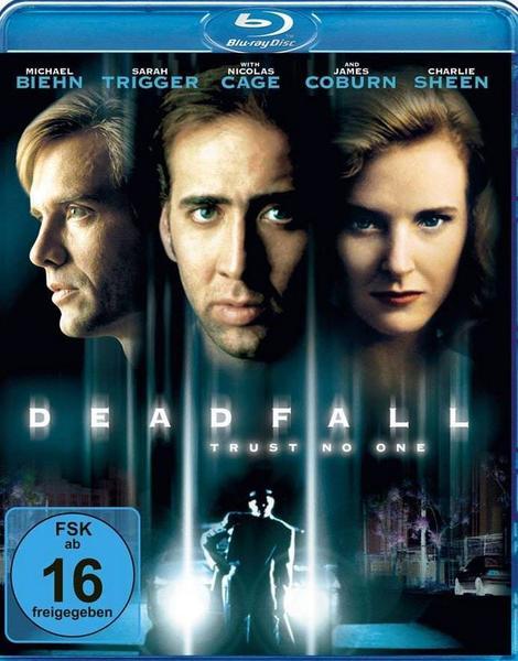 download Deadfall