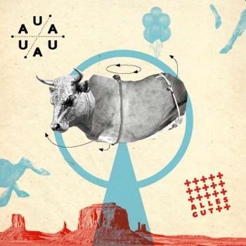 download Aua Aua - Alles Gut (2018)