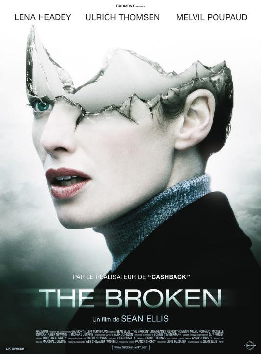 The.Broken.German.DL.1080p.BluRay.x264-DEFUSED