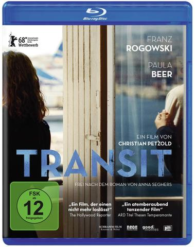 download Transit (2018)