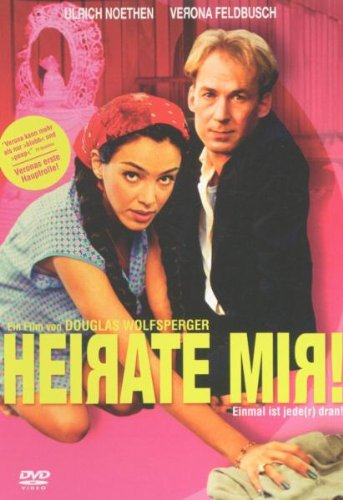 download Heirate mir! (2001)