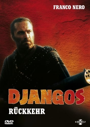 download Djangos.Rueckkehr.1987.German.1080p.HDTV.x264-NORETAiL