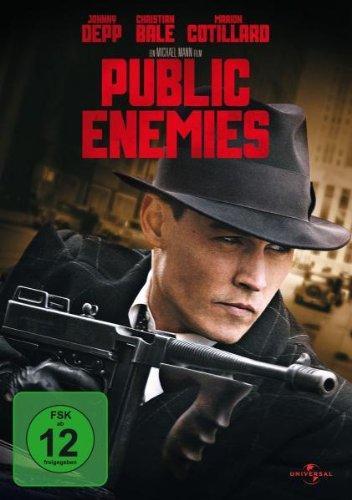 download Public Enemy