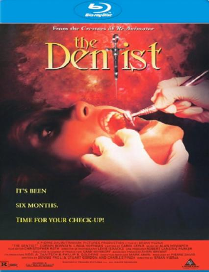 download The Dentist