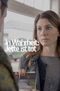 In.Wahrheit.Jette.ist.tot.2018.German.720p.WebHD.x264-HQOD