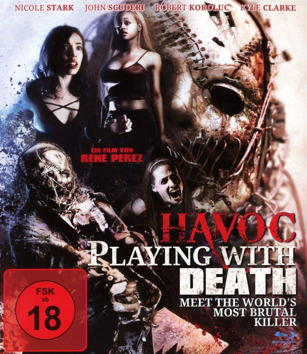 download Havoc.Playing.with.Death.GERMAN.2017.AC3.BDRip.x264-UNiVERSUM