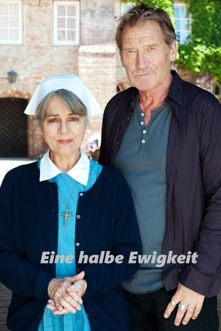 download Eine.halbe.Ewigkeit.2011.GERMAN.HDTVRiP.x264-TVPOOL