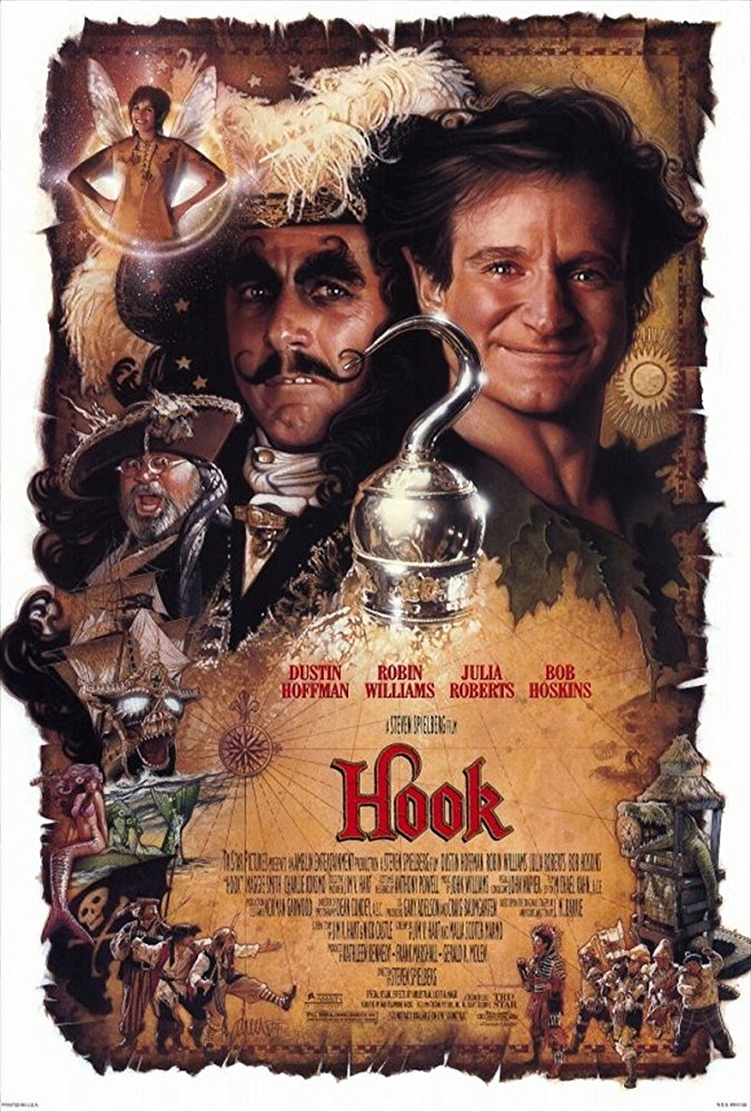 Hook.1991.German.Dubbed.DTSMA.DL.1080p.BluRay.AVC.Remux-TvR