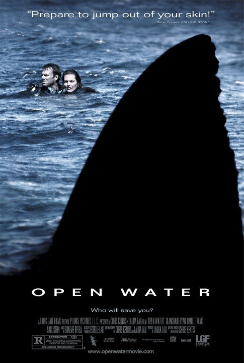 Open.Water.2003.German.DL.1080p.BluRay.x264-DETAiLS