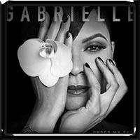 Gabrielle - Under My Skin 2018