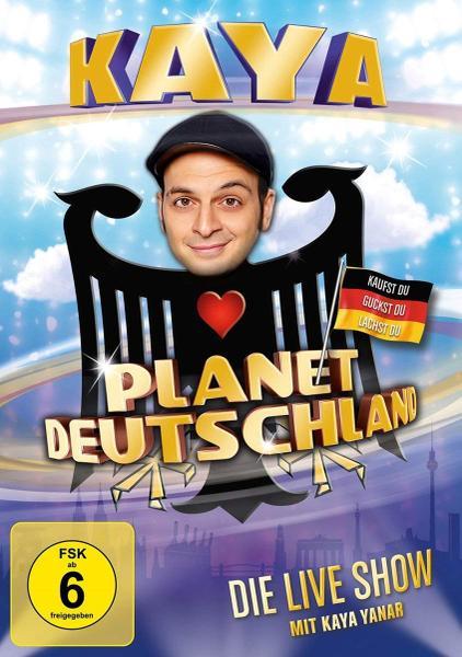 download Kaya Yana Planet Deutschland