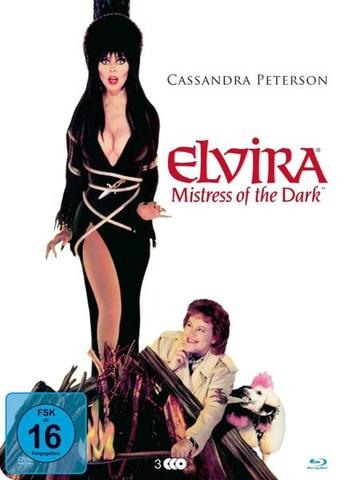Elvira.-.Herrscherin.der.Dunkelheit.1988.German.DL.1080p.BluRay.AVC-AVCiHD