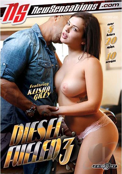 download Diesel Fueled 3  Disc 2
