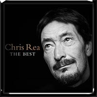 Chris Rea - The Best 2018