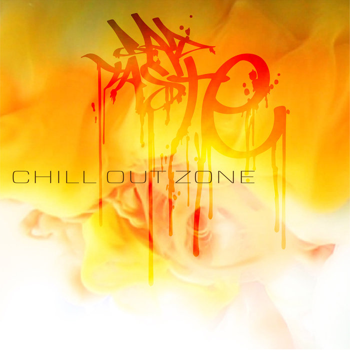 Chill Out Zone (2018)