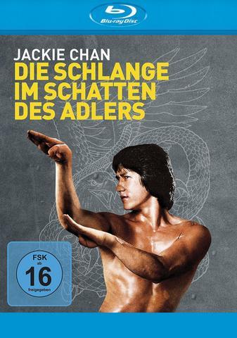 download Die Schlange im Schatten des Adlers
