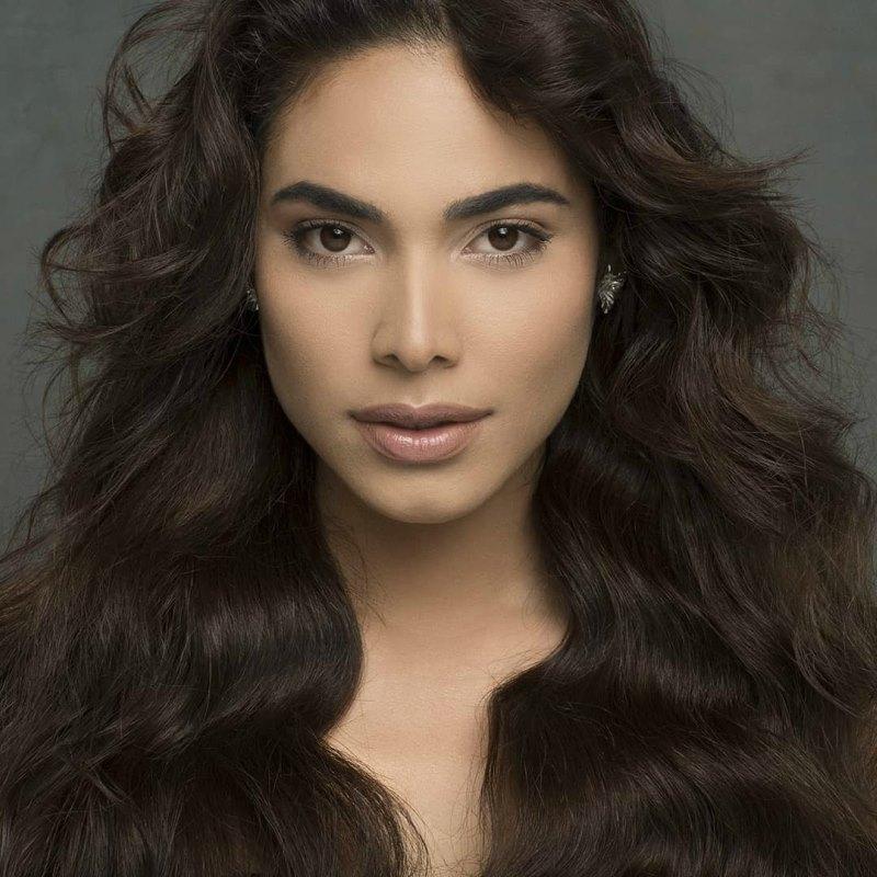 candidatas a miss venezuela 2018. final: 13 december. - Página 2 4fsc4awl