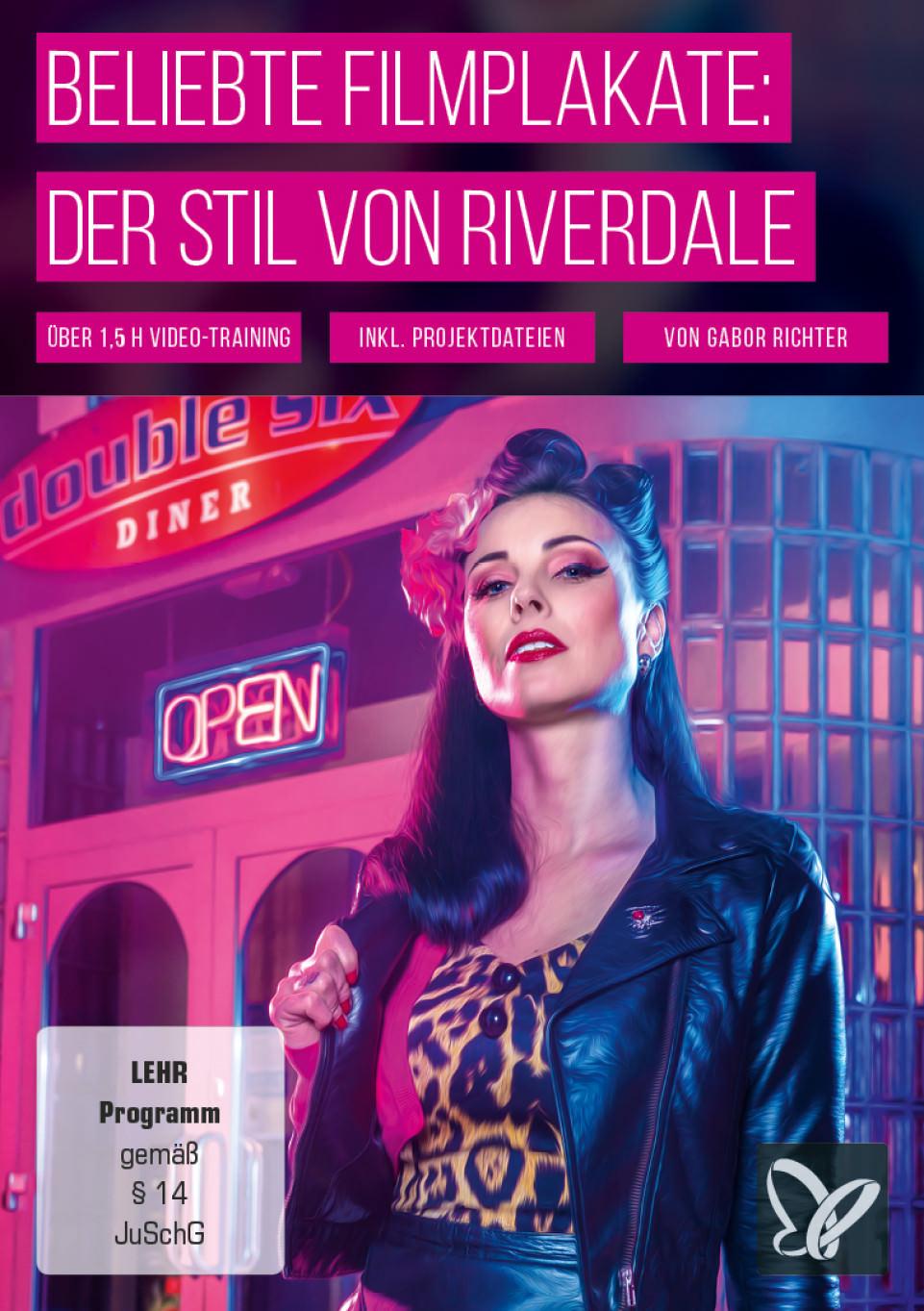 2018 Oktober Movie Blogto Filme Serien Zum Gratis