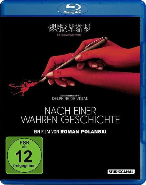 download Nach.einer.wahren.Geschichte.2017.German.720p.BluRay.x264-ENCOUNTERS
