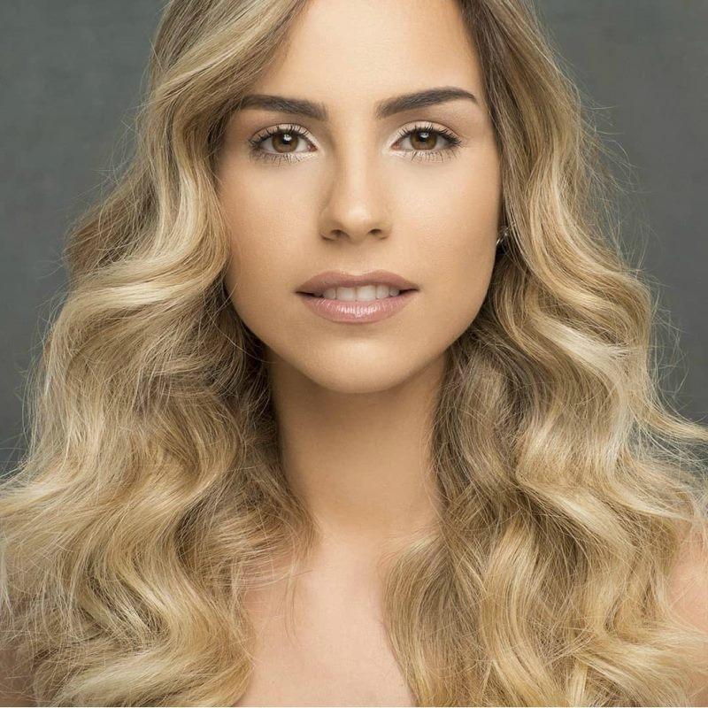 candidatas a miss venezuela 2018. final: 13 december. Btb926pz