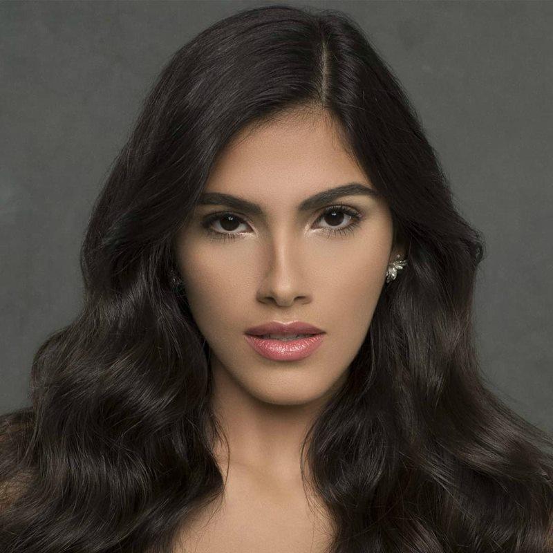 candidatas a miss venezuela 2018. final: 13 december. Dz3d8k4j