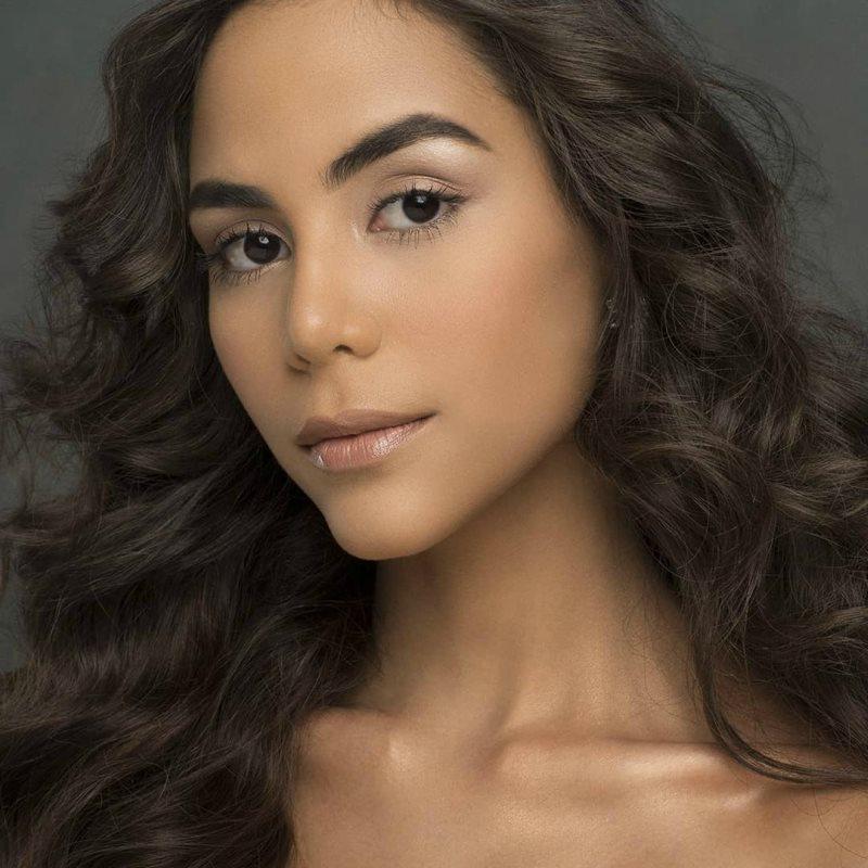 candidatas a miss venezuela 2018. final: 13 december. - Página 2 F3ub6uio