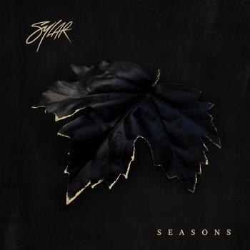 download Sylar – Seasons (2018)