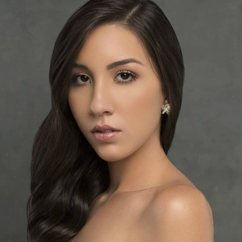 candidatas a miss venezuela 2018. final: 13 december. Lgev65td