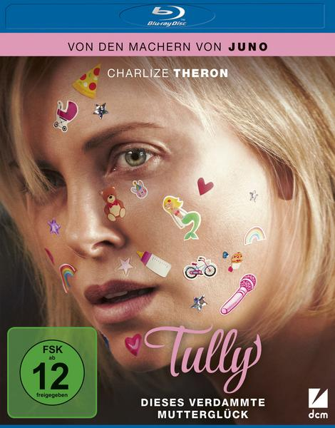 download Tully.2018.German.DTS.DL.1080p.BluRay.x264-CiNEDOME