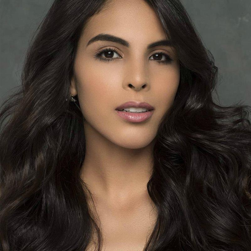 candidatas a miss venezuela 2018. final: 13 december. Wu7zmt7c