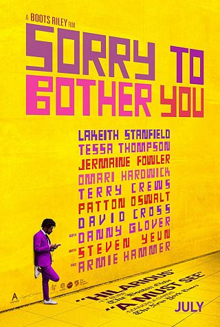 Sorry.to.Bother.You.2018.1080p.WEB-DL.DD5.1.H264-CMRG