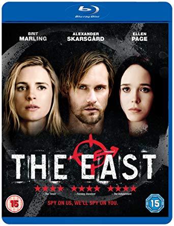 The.East.2013.German.AC3D.DL.1080p.BluRay.x264-KLASSiGERHD