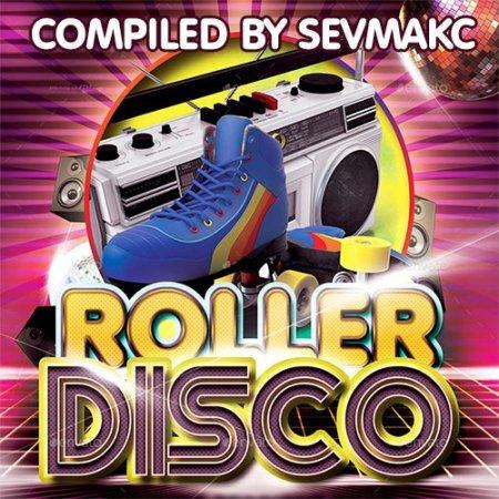Roller Disco (2018)