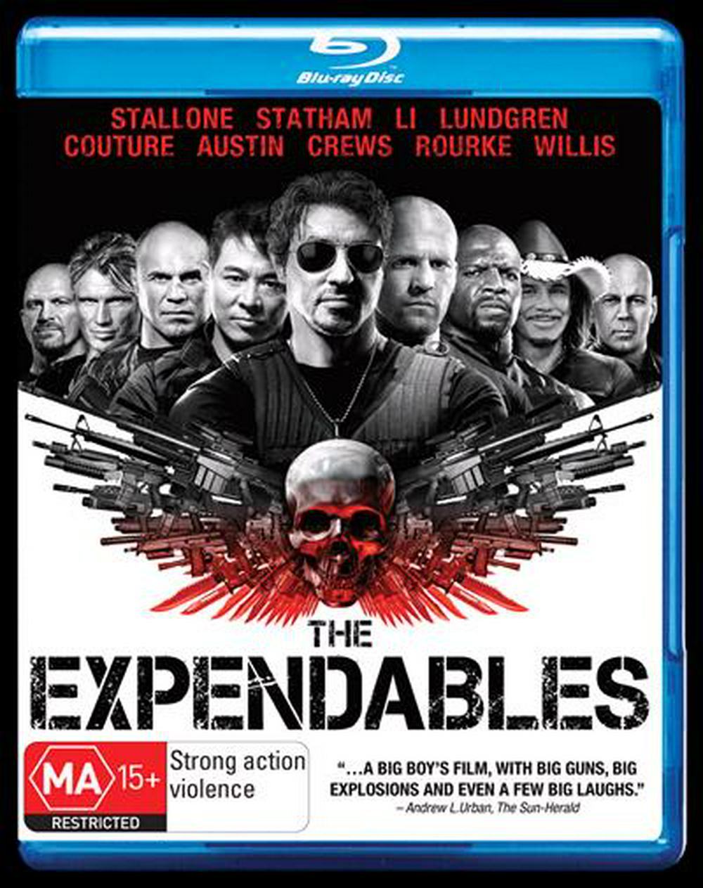 The.Expendables.EXTENDED.DC.2010.German.DL.1080p.BluRay.x264-ENCOUNTERS