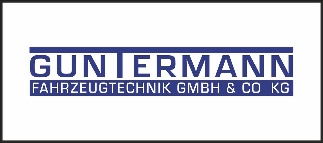 Guntermann Fahrzeugtechnik GmbH & Co. KG